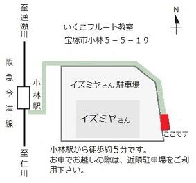 mapifs70
