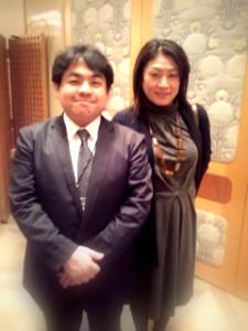 shimono_201102e